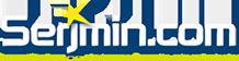 serjmin-logo