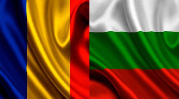 Румыния и Болгария хотят вступить в Шенген