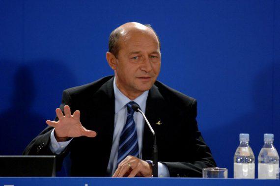 Получить гражданство Молдовы