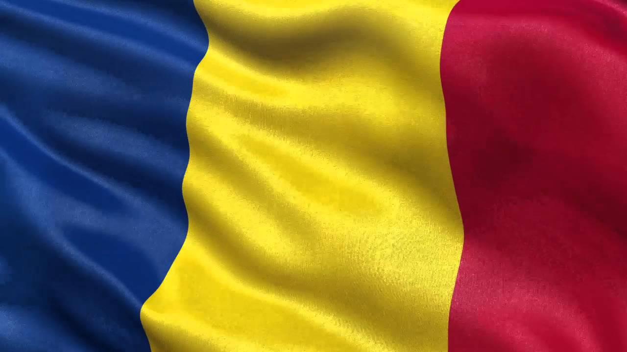 Флаг румыния картинки