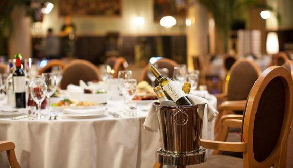 Restoran, oteli, grajdanstvo rumynii serjmin,