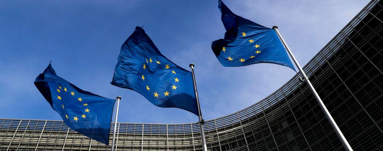 В какой стране европы легче получить гражданство