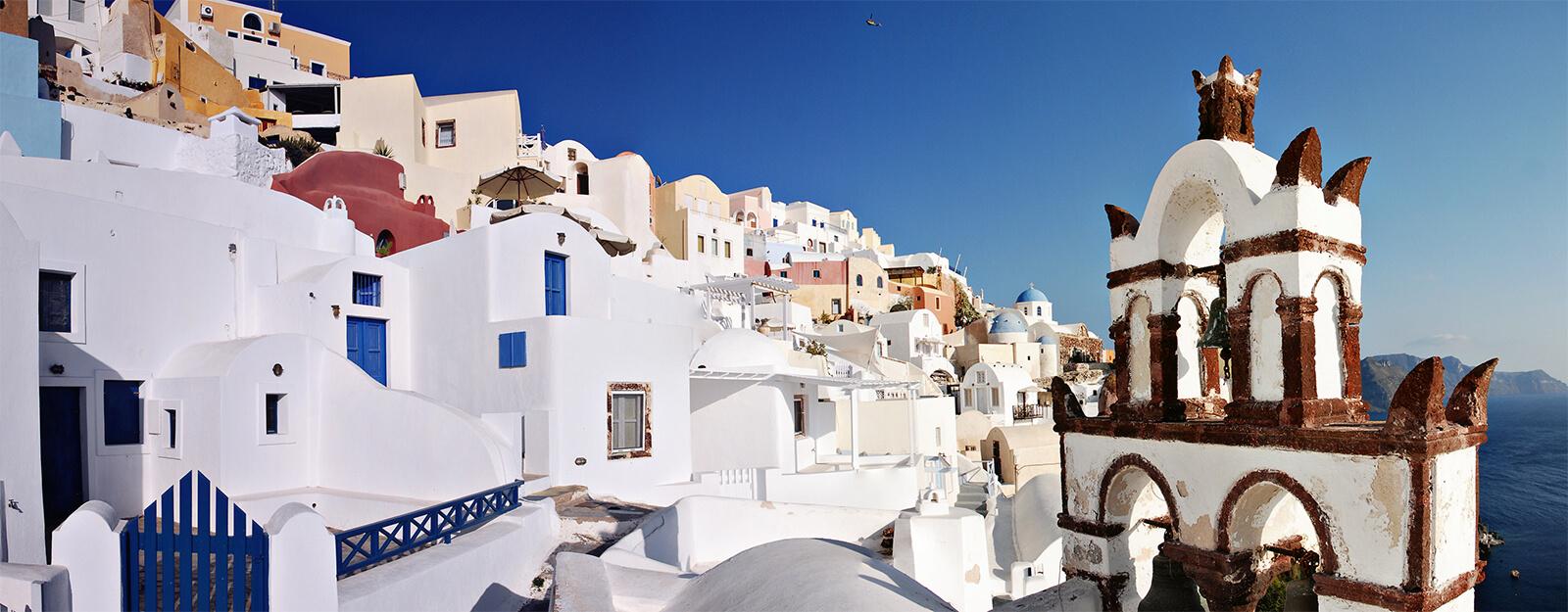 гражданство греции за инвестиции