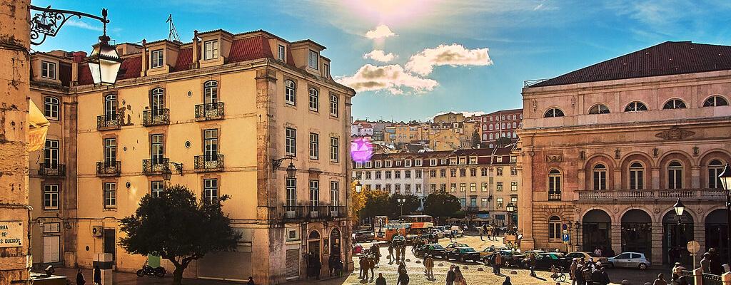 внж португалии за инвестиции
