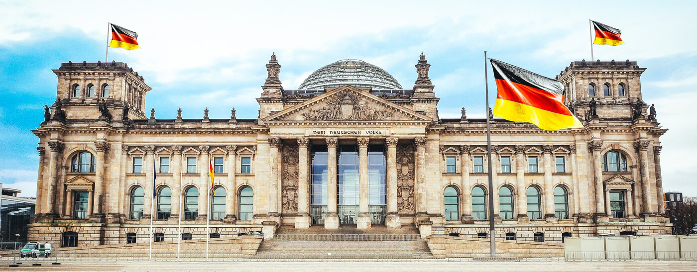 гражданство германии процедура получения и оформления в 2020 году