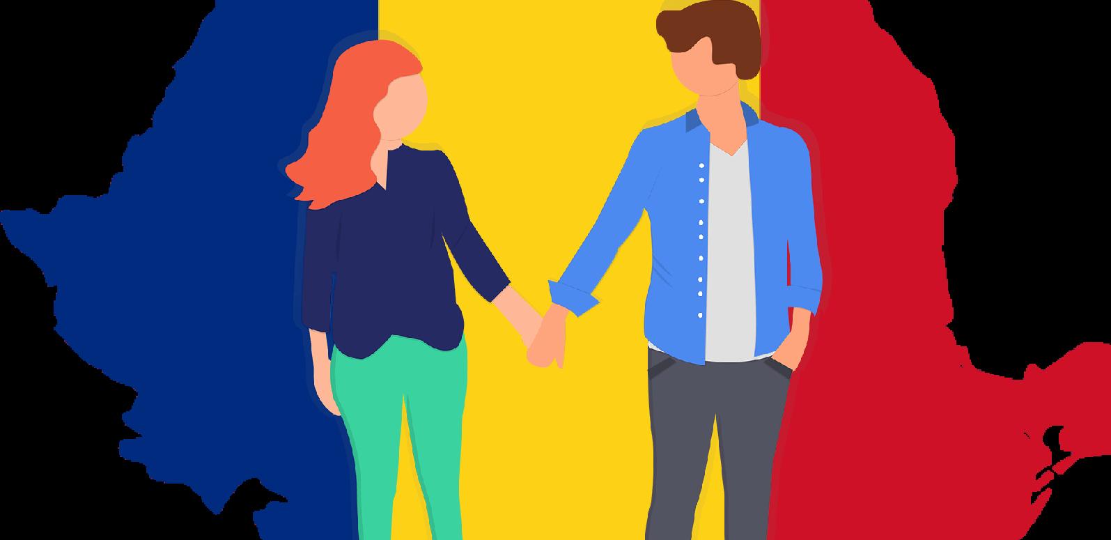 гражданство румынии для супруга
