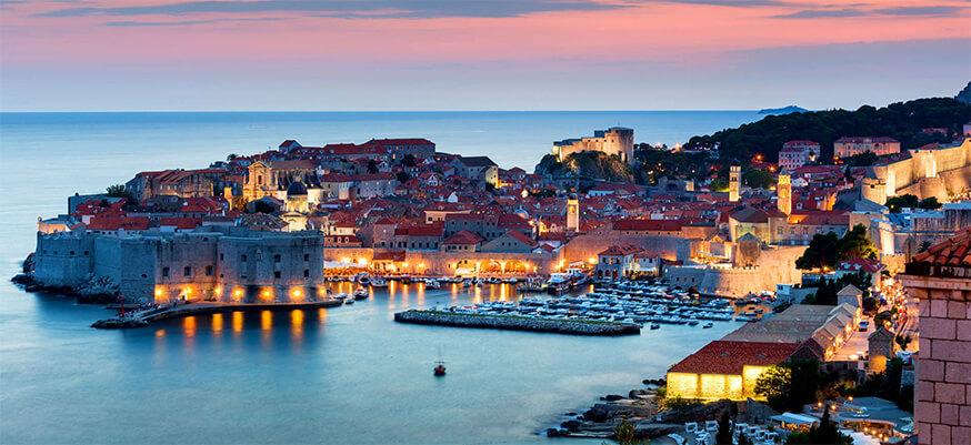 гражданство черногории за покупку недвижимости