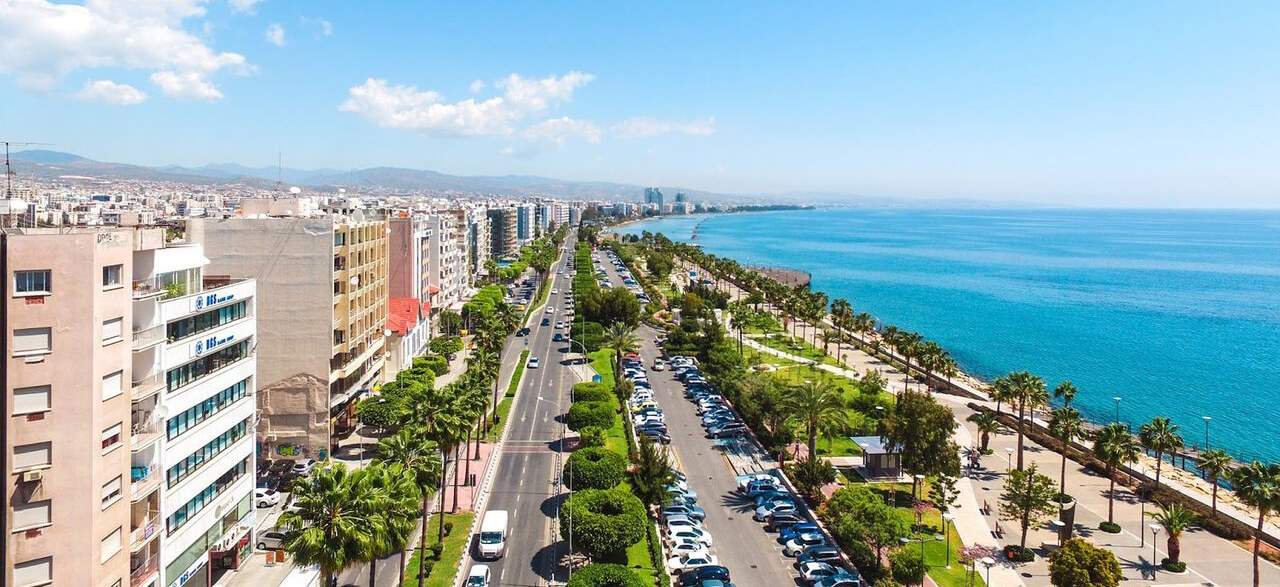 гражданство кипра через покупку недвижимости