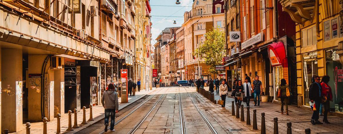 покупка гражданства болгарии за инвестиции