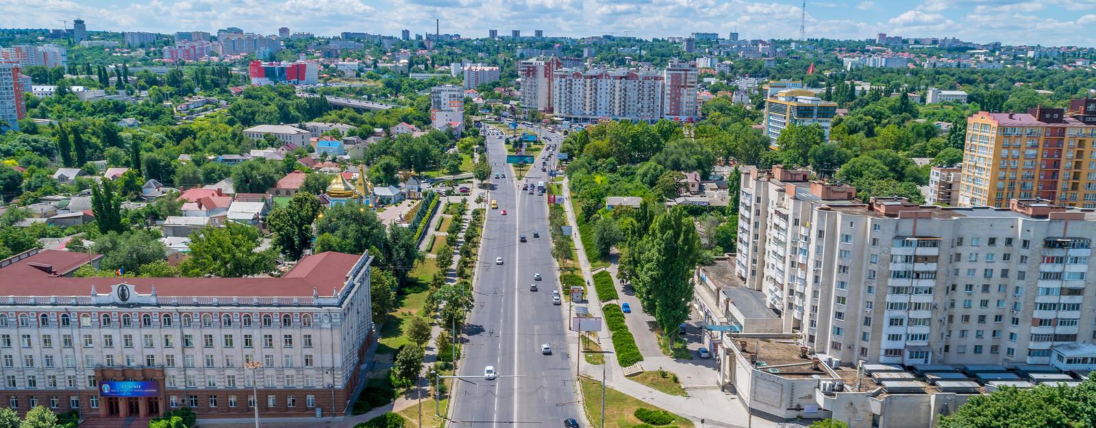 покупка гражданства молдовы за инвестиции