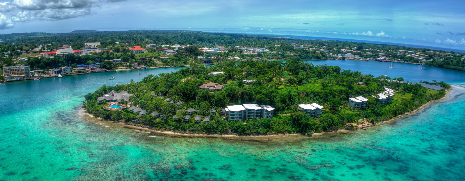 покупка гражданства Вануату за инвестиции