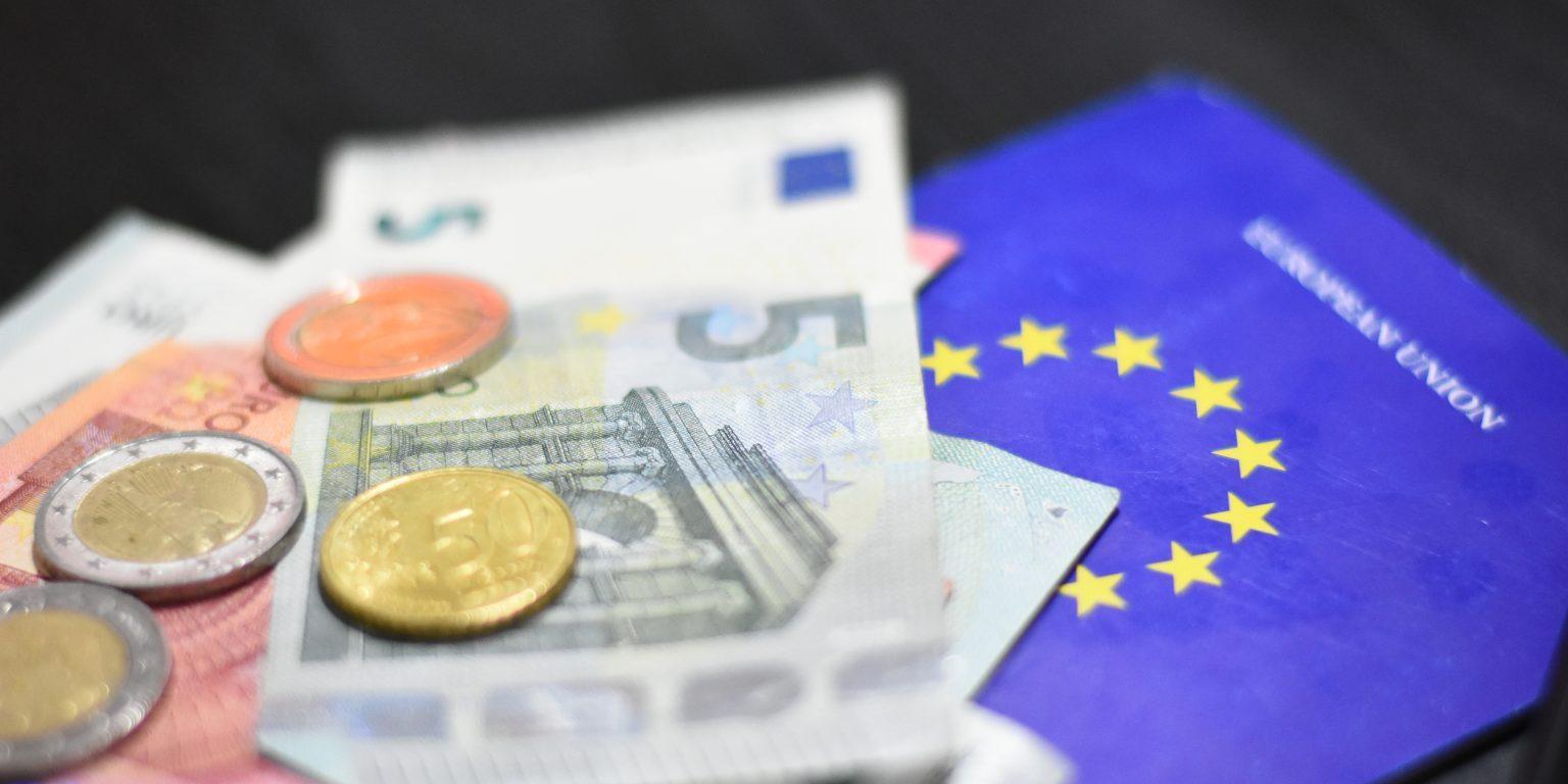 Экономика Румынии