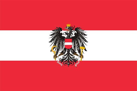 австрийское гражданство процедура получения и оформления в 2020 году
