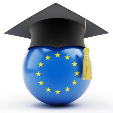 гражданство ес через обучение