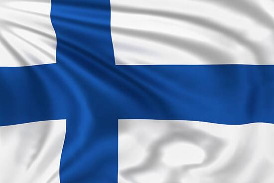 гражданство финляндии процедура получения и оформления в 2020 году