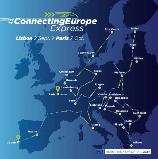 poezd-connecting-europe-express-otpravljaetsja-s-lissabona-SERJMIN3